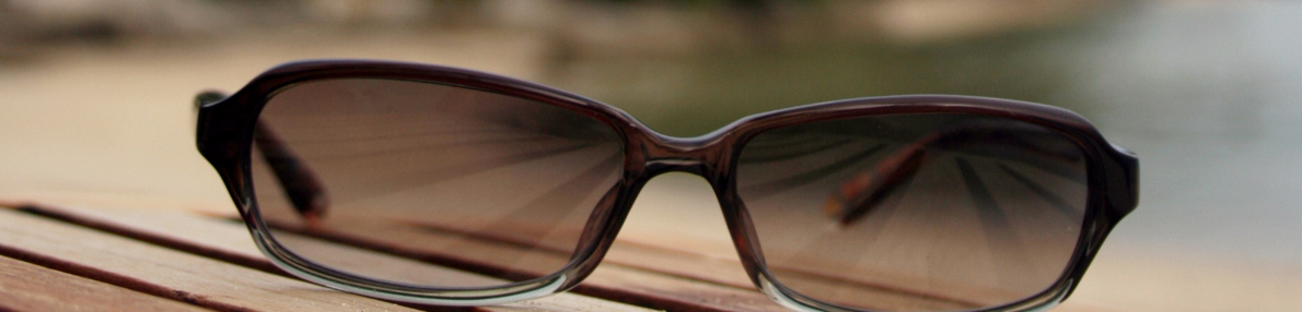 Three Rivers Optical Photochromic Lenses