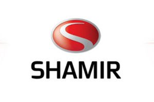 Shamir Lenses - Three Rivers Optical Brand