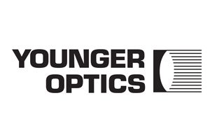 Younger Optics | Three Rivers Optical Brand